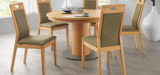 extendable-round-dining-table-etVf3Djn-1024x607